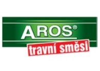logo_aros