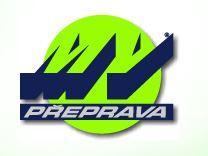logo_mv