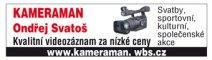 kameraman_svatos