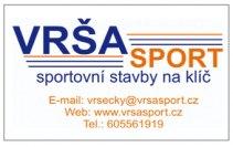 vrsa_sport