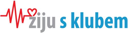 logo_500x131
