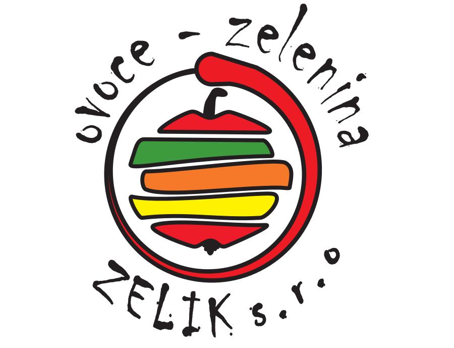 zelik-logo-rovne